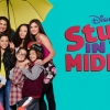 Disney Channel has officially renewed Stuck in the Middle for season 2