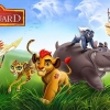 Disney Channel has officially renewed The Lion Guard for season 2