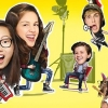 Disney Channel is yet to renew Bizaardvark for season 2