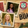 Disney Channel scheduled Bunk'd Season 2 premiere date