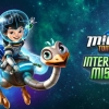 Disney Channel is yet to renew Miles From Tomorrowland for season 3
