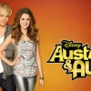 Disney Channel officially canceled Austin & Ally season 5