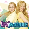 Disney Channel officially canceled Liv and Maddie Season 5