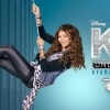 Disney Channel officially renewed K.C. Undercover for season 3 to premiere in Early 2017