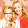 Disney Channel officially renewed Liv and Maddie for Season 4 to premiere in fall 2016