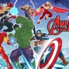 Disney XD has officially renewed Marvel`s Avengers Assemble for season 4