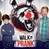 Disney XD has officially renewed Walk the Prank for season 2