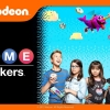 Nickelodeon officially renewed Game Shakers for Season 2 to premiere in September 2016