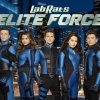 Disney XD is yet to renew Lab Rats: Elite Force for season 2