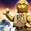 Disney XD is yet to renew LEGO Star Wars: Droid Tales for Season 2