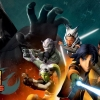 Disney XD is yet to renew Star Wars: Rebels for Season 4