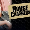 DIY is yet to renew House Crashers for season 14