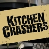 DIY is yet to renew Kitchen Crashers for season 10