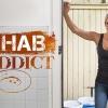 DIY is yet to renew Rehab Addict for season 8