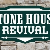 DIY has officially renewed Stone House Revival for season 2