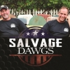 DIY scheduled Salvage Dawgs season 6 premiere date