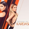 E! has officially renewed Keeping up with the Kardashians for season 13