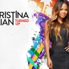 E! is yet to renew Christina Milian Turned Up for season 3