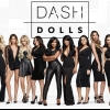 E! is yet to renew Dash Dolls for Season 2