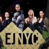 E! is yet to renew EJ and the City (EJNYC) for season 2