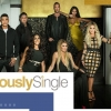 E! is yet to renew Famously Single for season 2