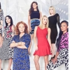 E! is yet to renew House of DVF for Season 3