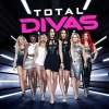E! officially renewed Total Divas for season 6 to premiere in Fall 2016