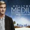 E! scheduled Hollywood Medium With Tyler Henry season 2 premiere date