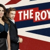 E! scheduled The Royals season 3 premiere date