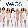 E! officially renewed WAGS for Season 3 to premiere in 2017