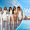 E! officially renewed WAGS Miami for season 2 to premiere in 2017