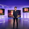 E4 is yet to renew Rude Tube for series 11