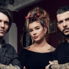 E4 scheduled Tattoo Fixers series 4 premiere date