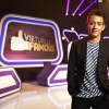 E4 scheduled Virtually Famous series 4 premiere date