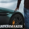 Esquire Network is yet to renew Car Matchmaker for season 4