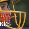 Esquire Network officially renewed Friday Night Tykes for season 4 to premiere in 2017