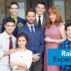 Family Channel is yet to renew Raising Expectations for season 2