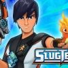 Family Channel is yet to renew Slugterra for season 5