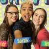 Family Channel is yet to renew We Are Savvy for season 2