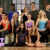 Family Channel officially renewed The Next Step for season 5 to premiere in 2017