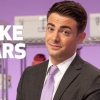 Food Network is yet to renew Cake Wars for season 6