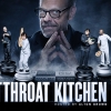 Food Network is yet to renew Cutthroat Kitchen for season 15