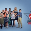 Food Network is yet to renew Food Network Star Kids for season 2