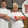 Food Network scheduled Worst Cooks in America season 10 premiere date