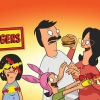 FOX scheduled Bob`s Burgers season 7 premiere date