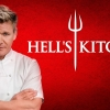 FOX has officially renewed Hell`s Kitchen for season 17