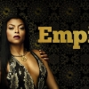 FOX is yet to renew Empire for season 4