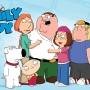 FOX scheduled Family Guy season 15 premiere date
