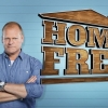 FOX is yet to renew Home Free for season 3