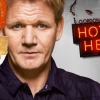 FOX is yet to renew Hotel Hell for season 4